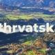 Preporučujemo Hrvatsku