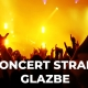 Concert Tape