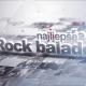 Najljepše Rock balade