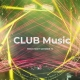 Club Music Live